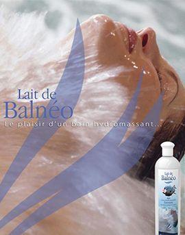 Aqua Détente Luxembourg accessoire balnéothérapie