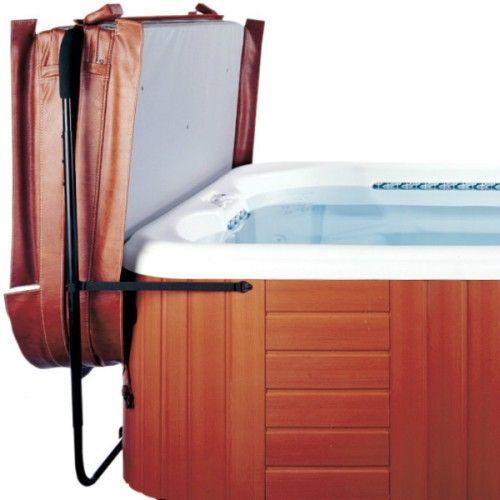 Aqua Détente accessoires pour piscine spa hammam
