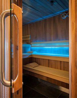 aquadetente-luxembourg-cabine-sauna-infrarouge-bois-01