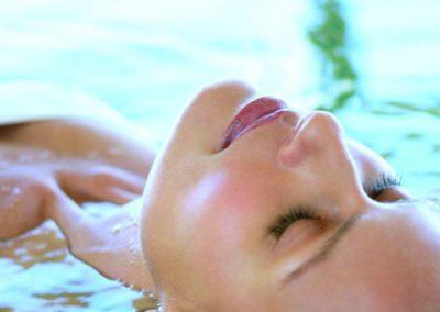 Acqua Detente Accessoires Balneotherapie 108