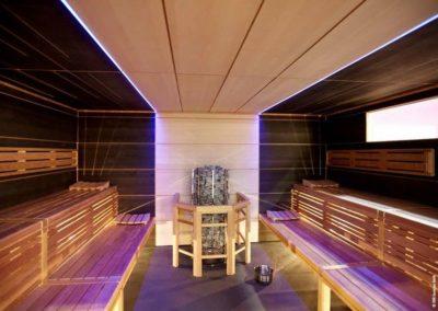Acqua Detente Accessoires Saunas Et Infrarouges 229