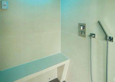 Acqua Detente Accessoires Saunas Et Infrarouges 232