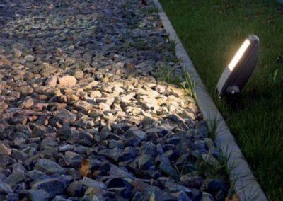 Acqua Detente Luminaires 362