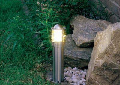 Acqua Detente Luminaires 363