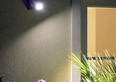 Acqua Detente Luminaires 380